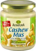 Alnatura Cashewmus